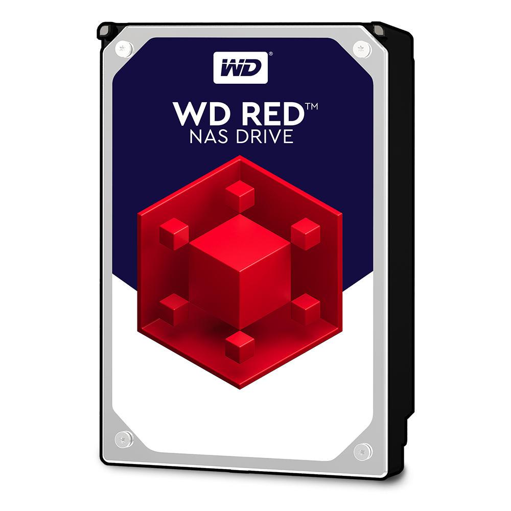 Western Digital HDD interni 6TB