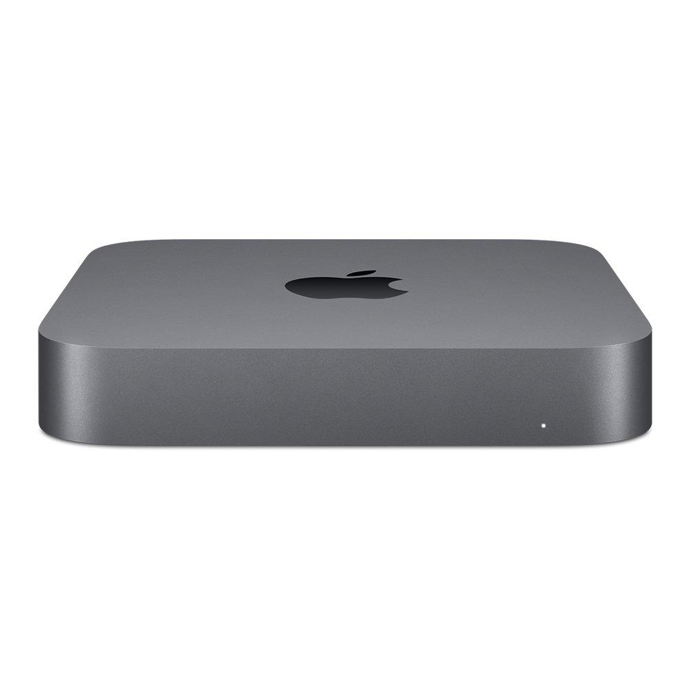 Apple Mac mini core i3 8GB 128GB MAC OSX