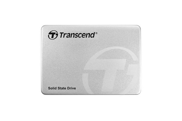 TRANSCEND 128GB, 2.5 SSD, SATA3