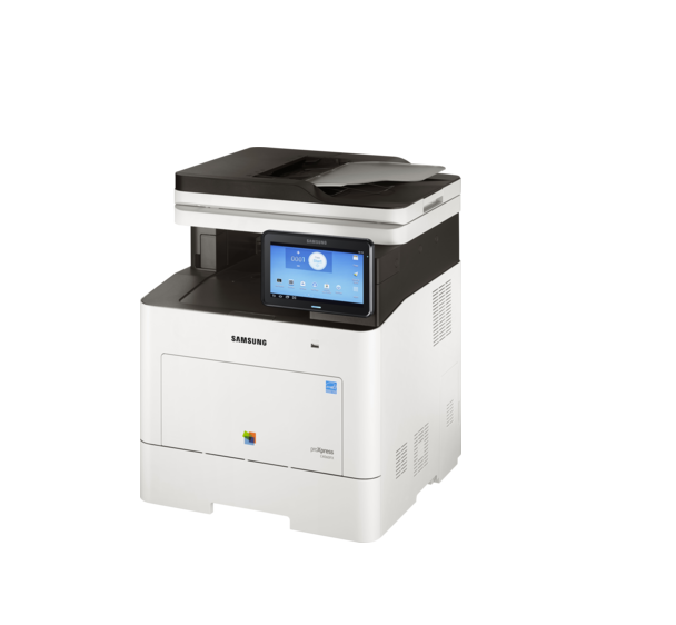 HP S-Printing Xpress SL-C4060FX