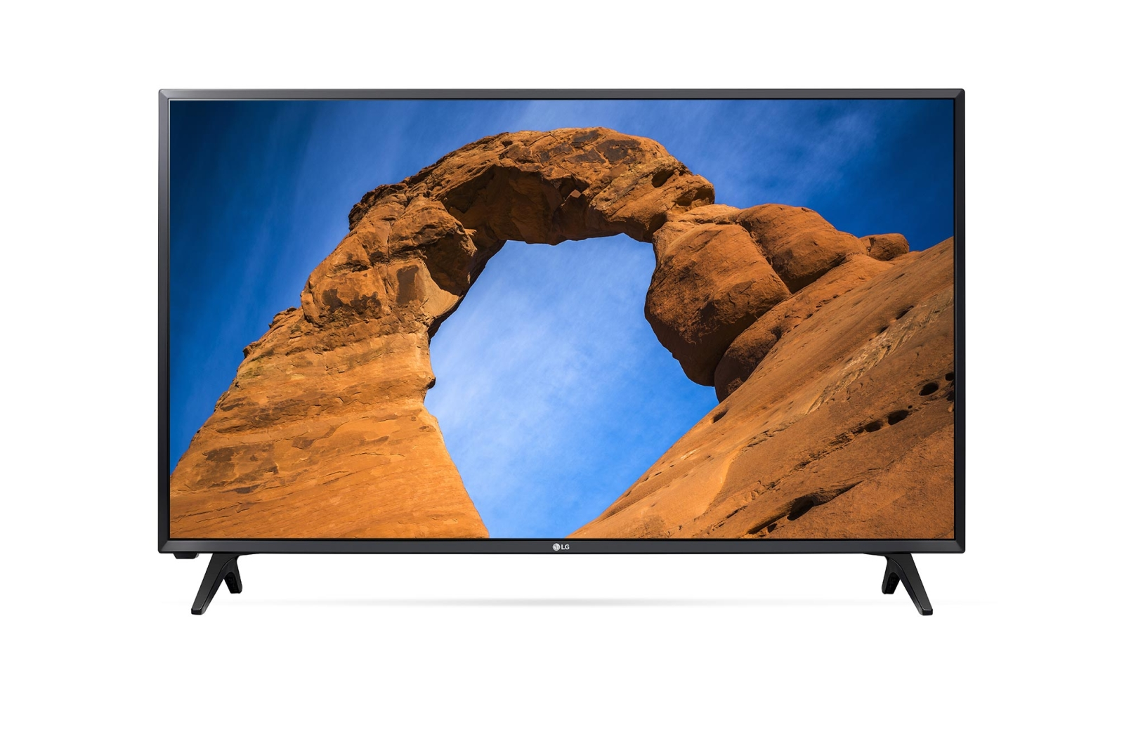 LG TV LED Full HD 43 43LK5000
