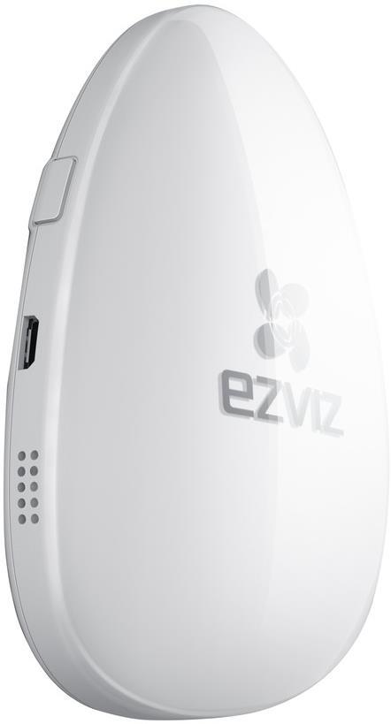 EZVIZ Internet Alarm hub WI-FI