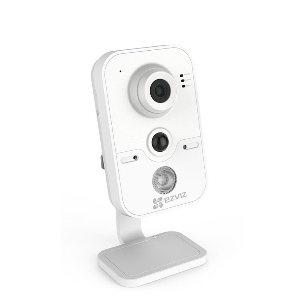 EZVIZ Indoor Internet Camera, 720p, WiFi