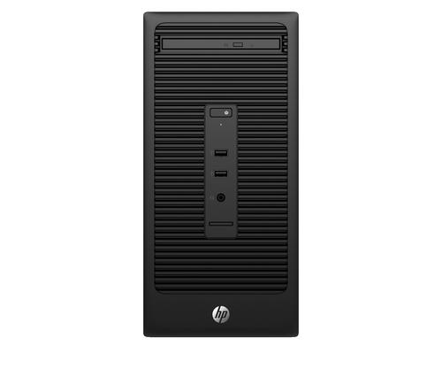 HP A8 PRO-7600B 4GB 1TB W10P