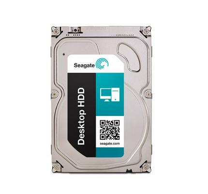 Seagate Baracuda 1TB 3.5 INTERNO SATA 3