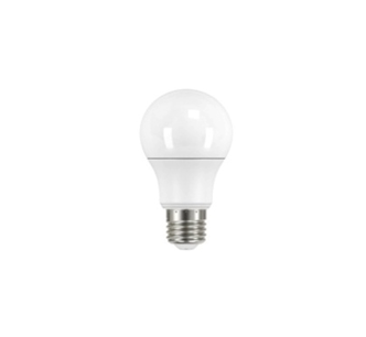 ENERGIZER LED GLS 470LM E27 WARM WHITE