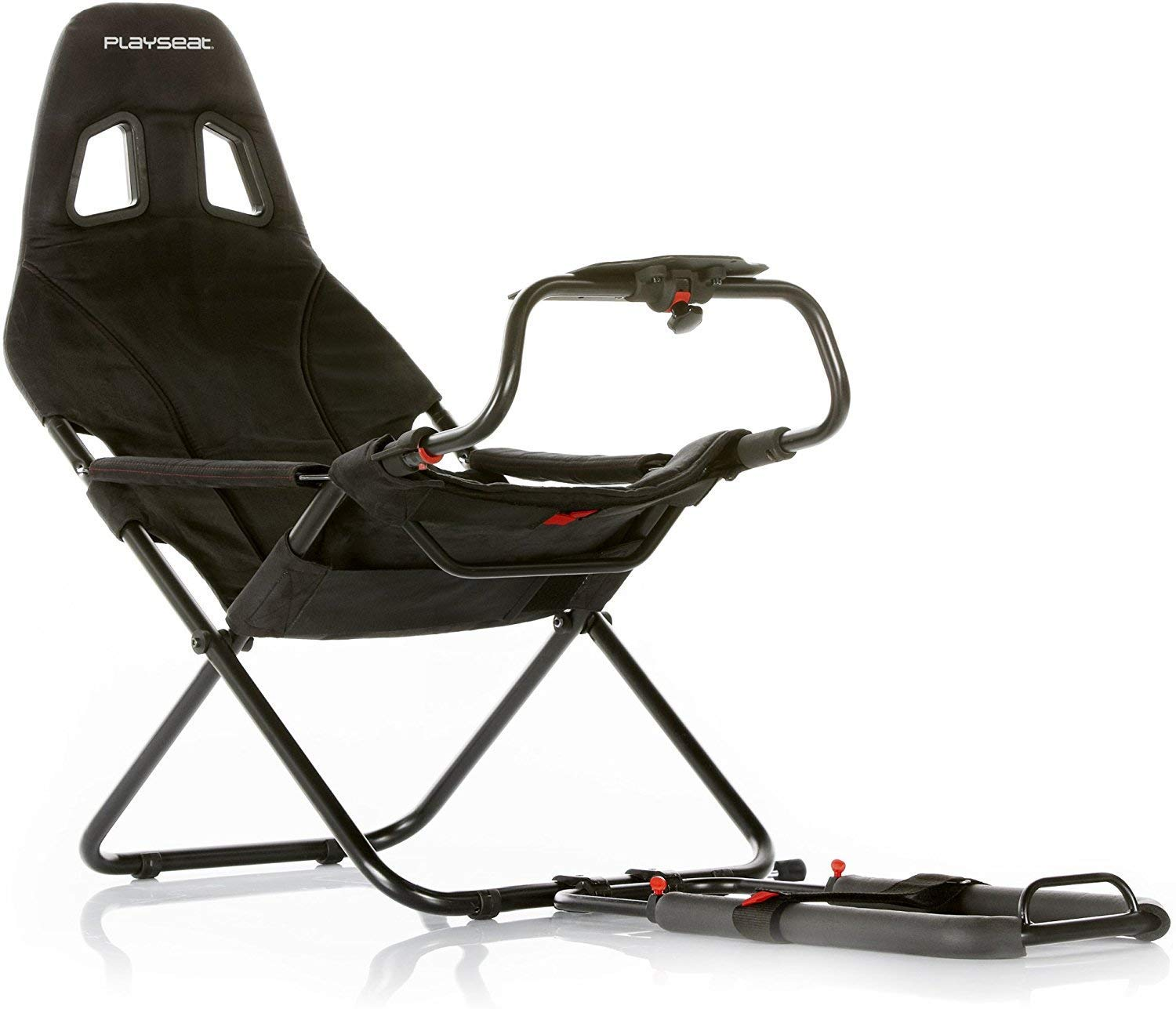 PLAYSEAT GAMING CHAIR PIEGHEVOLE
