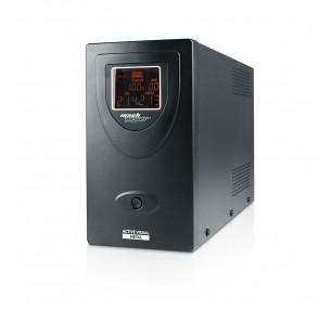 MACHPOWER UPS 2000VA/1200W