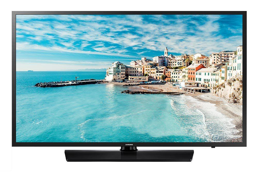 SAMSUNG HOTEL TV 40 FULL HD