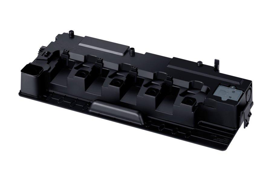 HP S-Printing CLT-W808