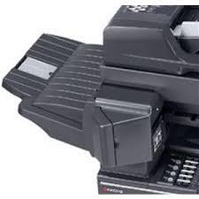 Kyocera Finisher Df-420 ^*