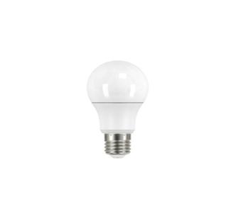ENERGIZER LED GLS 806LM E27 WARM WHITE