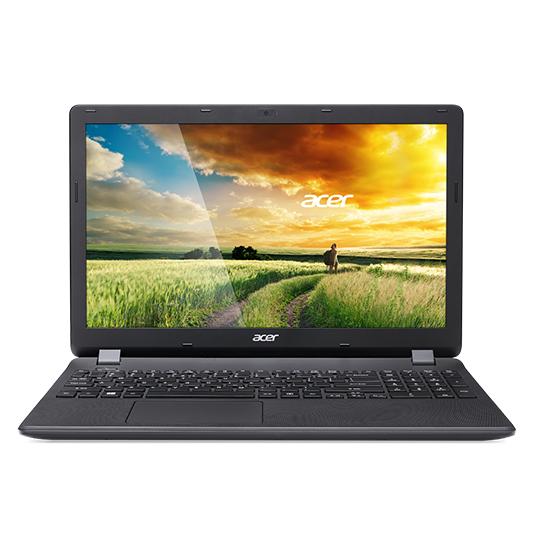 ACER Pentium N3710 4GB 500GB Linux