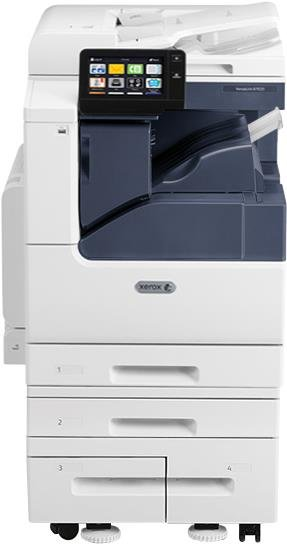 Xerox VersaLink B7030V_F + Kit di iniz.