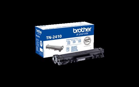 BROTHER TN-2410 TONER NERO