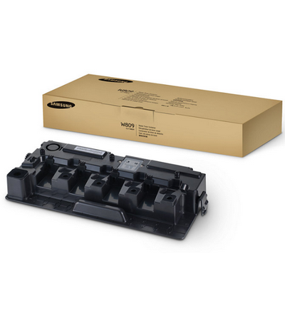 HP S-Printing CLT-W809