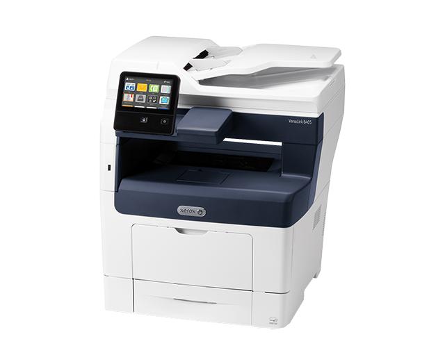 Xerox Multifunzione VersaLink B405 ^