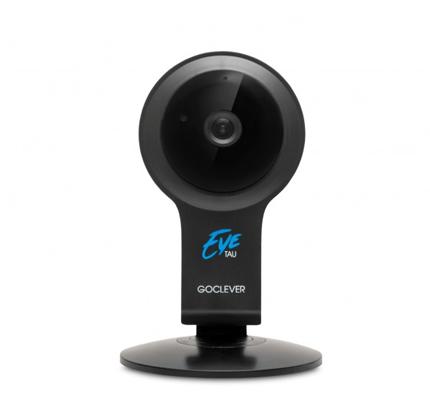 Goclever Tau Eye Videosorveglianza