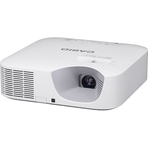 Casio Videoproiettore XJ-F210WN