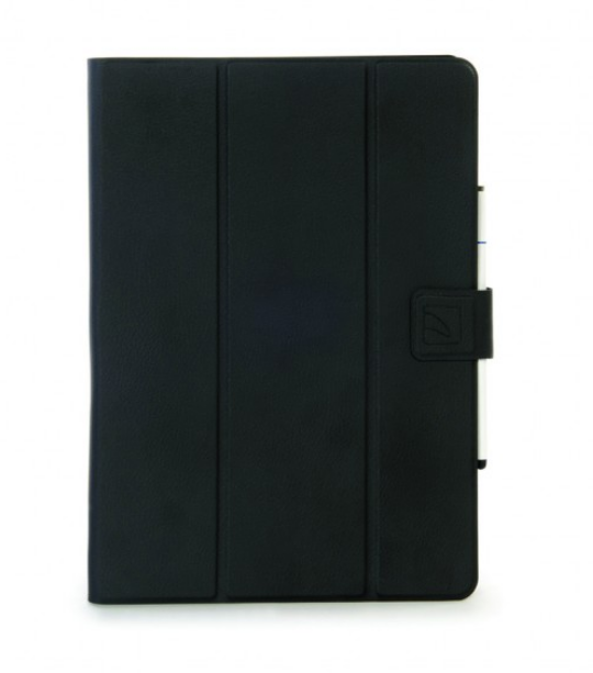 TUCANO custodia universale per tablet 7