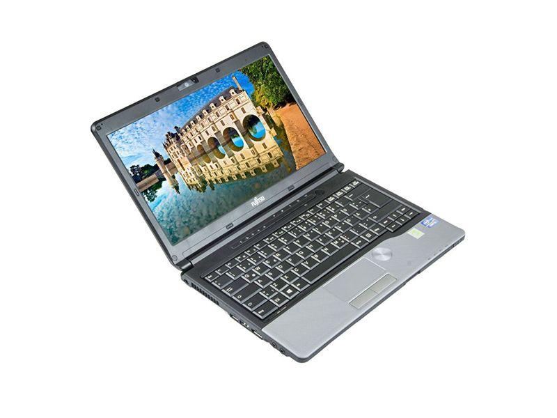 NB FUJITSU I5-3220M 4GB 320GB W10H