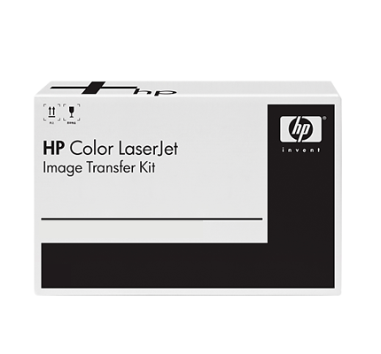 HP Q7504A TRANSFER KIT LJ C4730