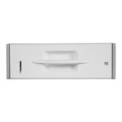 Ricoh Cassetto carta Tipo PB1070