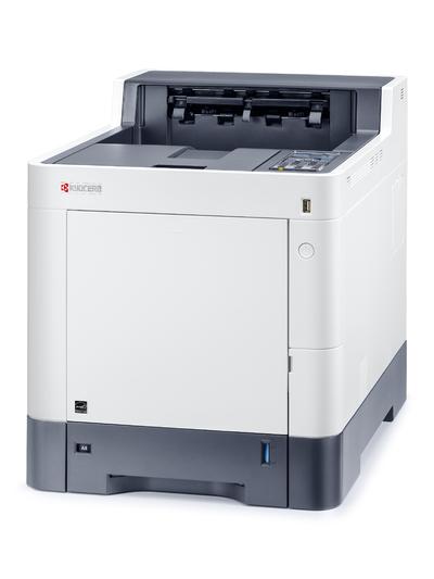 Kyocera Stampante ECOSYS P6235cdn ^