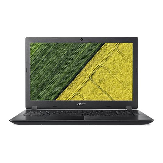ACER Core i5-7200U 8GB 256SSD 15,6 W10H