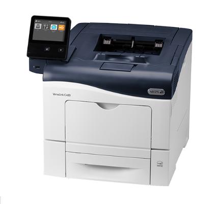 Xerox Stampante VersaLink C400 ^
