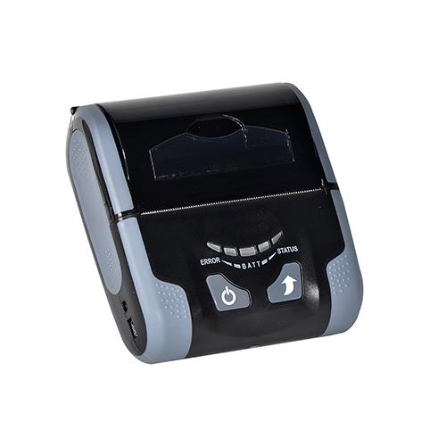Meteor stampante termica SPRINT80