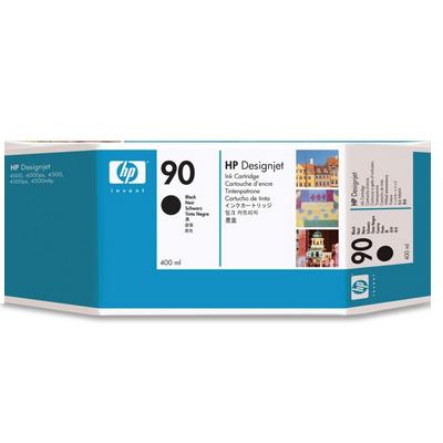 HP C5058A N90 INK JET NERO
