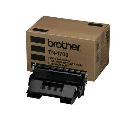 Brother Tn-1700 Toner Nero