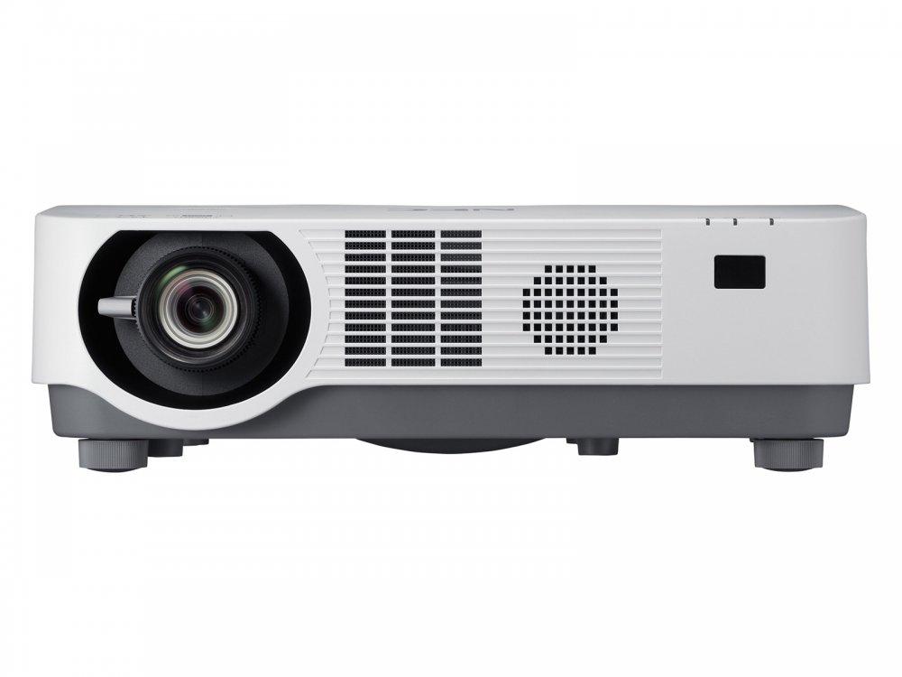 Nec Proiettore P502HL-2