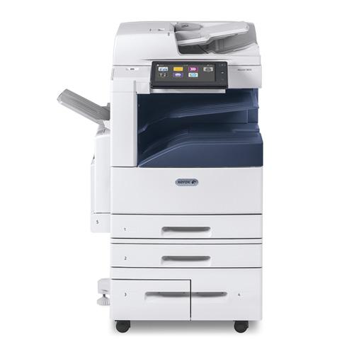 Xerox Altalink C8055v_f + Kit Di Iniz.