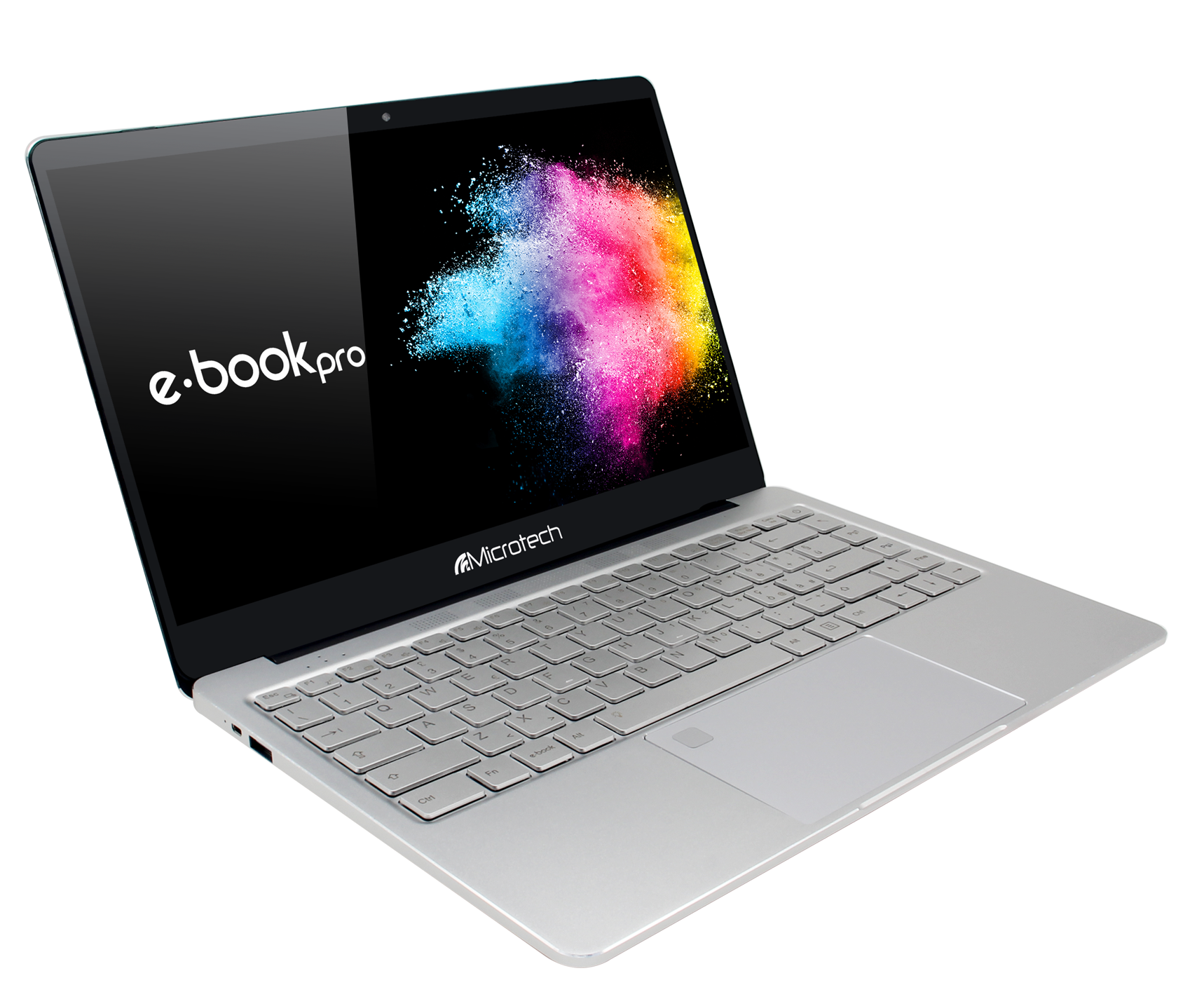 E-BOOK Ultrabook Pro14.132GB+120GB W10P