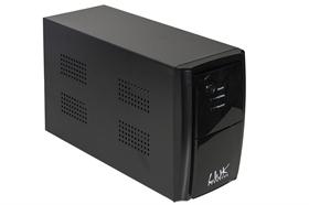 LINK UPS 1000 VA 600 WATT