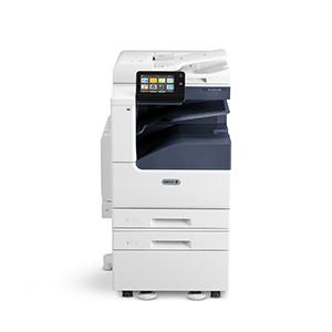 Xerox VersaLink C7020V_S + Kit di iniz.