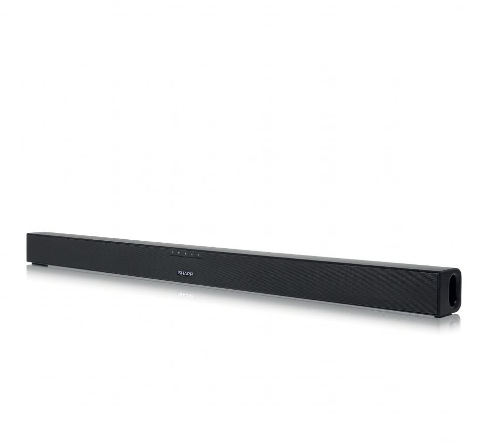 SHARP SOUNDBAR SLIM 2.0 150W BTH HDMI