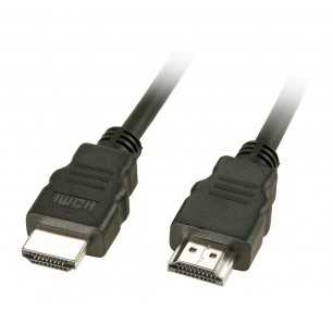 MACHPOWER CAVO HDMI M/M V1.4 OD7.3