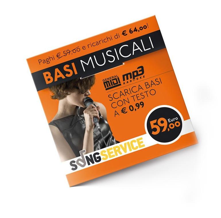 M-LIVE SONGNET 59 EURO