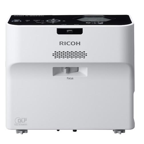 Ricoh Videoproiettore PJ WX4152N