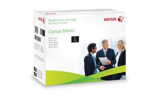 XEROX COMP 1557A003 TONER NERO XRC