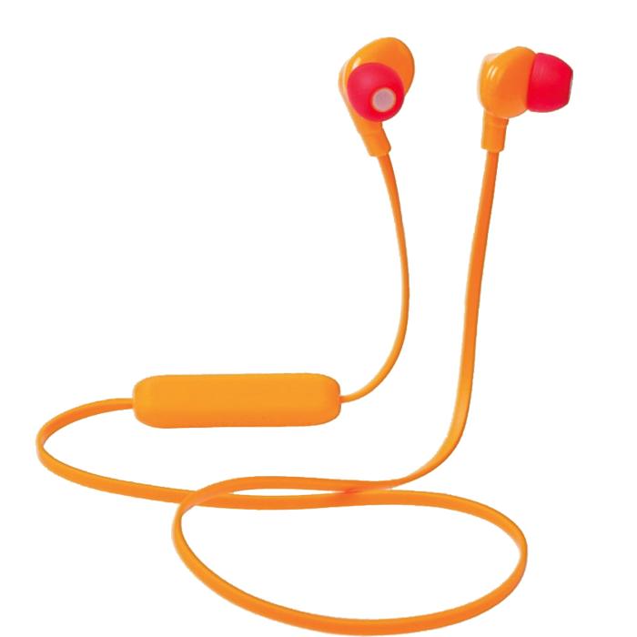 MFI SPORT EARPHONE