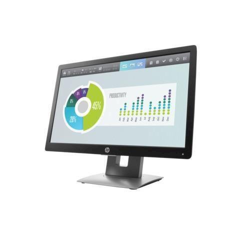 HP 20 Monitor 16:9 M1F41AA