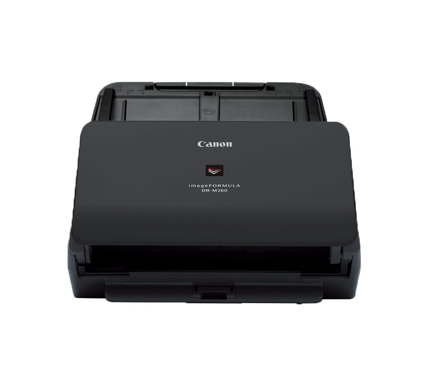 Canon Scanner DR-M260