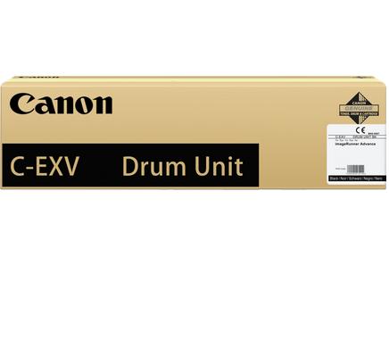Canon C-exv 47 Drum Yellow (c)