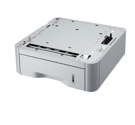 Hp S-printing Sl-scf4500