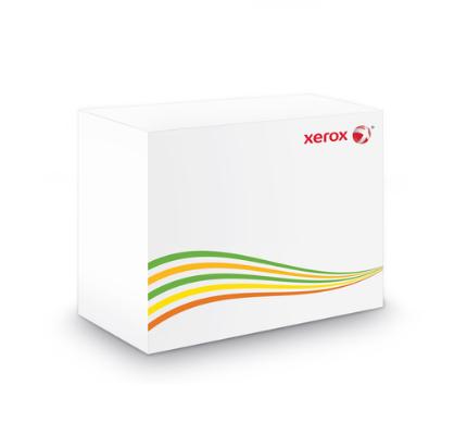 XEROX COMP X264H21G TONER NERO XRC