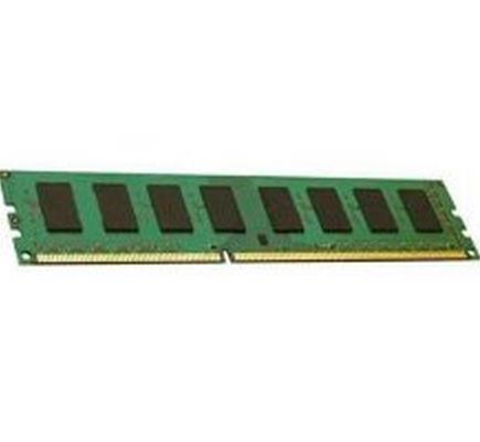 LENOVO MEMORIA 16GB DDR3L